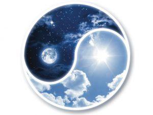 """Zimski solsticij ali Velika zima"" (冬至 Dōngzhì) ali 22. sončno obdobje (od 22. 12. 2019 do 5. 1. 2020)"