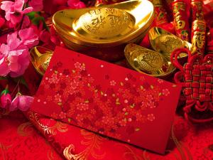 Kitajsko novo leto – Praznik pomladi – zgodovina, razvoj, običaji in navade